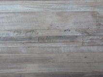 Tono della calce e candeggiato di faggio di legno Fondo di legno bianco di struttura fotografia stock