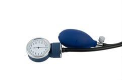 Tonometer Стоковое Изображение RF
