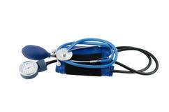 Tonometer Стоковая Фотография RF