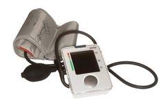 Tonometer Photos libres de droits