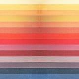 Tonos del algodón Imagen de archivo libre de regalías