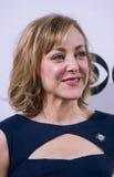 2015 Tony Awards Meet the Nominees Press Junket Royalty Free Stock Image