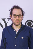 2015 Tony Awards Meet the Nominees Press Junket Royalty Free Stock Photos