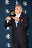 Tony Bennett Royalty Free Stock Images