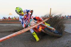 Tony Cairoli Stock Photos