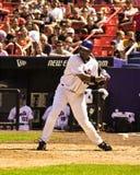 Tony Clark, NY Mets Zdjęcie Royalty Free