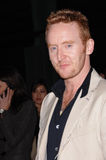 Tony Curran,Underworld Royalty Free Stock Photo