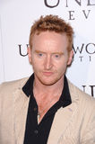 Tony Curran,Underworld Stock Image