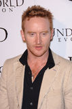 Tony Curran,Underworld Stock Photography