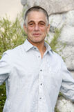 Tony Danza Stock Images