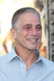 Tony Danza Stock Photo