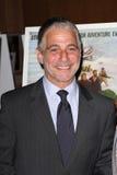 Tony Danza stock foto