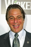 Tony Danza Royalty Free Stock Photography