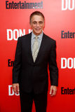 Tony Danza Royalty Free Stock Images