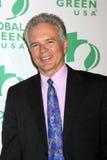Tony Denison Stock Images