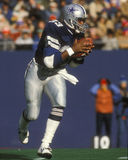 Tony Dorsett Royalty Free Stock Photography