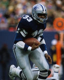 Tony Dorsett Royalty Free Stock Photos