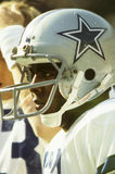 Tony Dorsett Stock Images