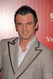 Tony Dovolani Stock Photo