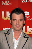 Tony Dovolani Royalty Free Stock Photography