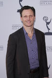 Tony Goldwyn. At Welcome To ShondaLand: An Evening With Shonda Rhimes & Friends presented by the Academy Of Television Arts & Sciences, Leonard H. Goldenson Royalty Free Stock Image