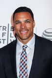 Tony Gonzalez Royalty Free Stock Photos