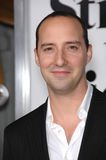 Tony Hale. At the Los Angeles premiere of his new movie Stranger than Fiction. October 30, 2006  Los Angeles, CA Picture: Paul Smith / Featureflash Stock Photos