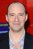 """Tony Hale,Arrested Development. Tony Hale arriving for the """"Arrested Development"""", Season Four  premiere at the Vue, Leicester Square, London. 09/05/2013 Picture Stock Image"""