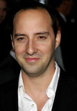 Tony Hale Stock Images