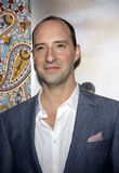 Tony Hale Royalty Free Stock Images