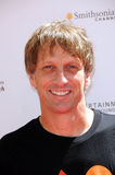 Tony Hawk. At the 2010 Stand Up To Cancer, Sony Studios, Culver City, CA. 09-10-10 Royalty Free Stock Image