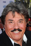 Tony Orlando Royalty Free Stock Photos