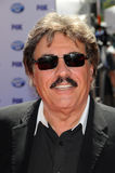 Tony Orlando. At the American Idol Grand Finale 2010, Nokia Theater, Los Angeles, CA. 05-26-10 Stock Photography