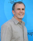 Tony Plana. ABC Television Group TCA Party Kids Space Museum Pasadena, CA July 19, 2006 royalty free stock image