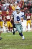 Tony Romo Dallas Cowboys photos stock