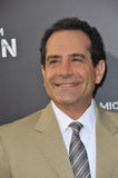 Tony Shalhoub Stock Images