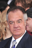 Tony Sirico Stock Photography
