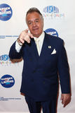 Tony Sirico Royalty Free Stock Photo