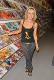 Tonya Kay  lizenzfreie stockfotografie