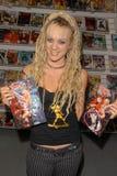 Tonya Kay  Royalty Free Stock Images