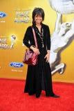 Tonya Lee Williams. At the 41st NAACP Image Awards - Arrivals, Shrine Auditorium, Los Angeles, CA. 02-26-10 Stock Photos