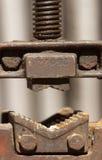 Tool Stock Photos