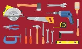 tool ilustracji