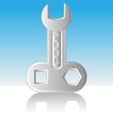 Tool Stock Image