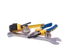tool zdjęcie stock