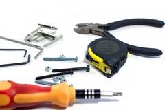 tool Obrazy Stock