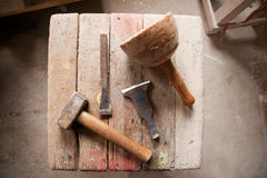 Tool Bank Stock Images