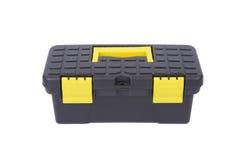 Tool box. Stock Photos