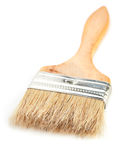 Tool brush Royalty Free Stock Photos