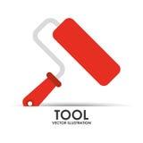 Tool icon Stock Photos